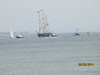 GiftsToGive_June25-2014_SailingShipMorgan_ 014