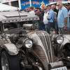 Whangamata Beach Hop 2012. something different.