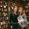 EH- Booksigning- KHP - 10:17:17- 126