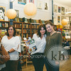 EH- Booksigning- KHP - 10:17:17- 078