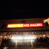 "Sunnyvale Art Gallery<br /> <br /> Photo by Jessica Shirley-Donnelly |  <a href=""http://www.jrsdphotography.com"">http://www.jrsdphotography.com</a>"