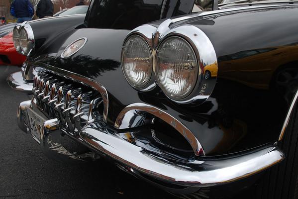 Wheels of Fourth 2011