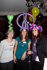 [Filename: aquarius party and wheels for success-9.jpg] Copyright 2011 - Michael Blitch -   These pictures may be viewed and tagged on Facebook.    http://www.facebook.com/album.php?aid=2618108&id=5026895&l=ef4327bc12   The watermark will automatically be removed for a clean picture during the print or download process.
