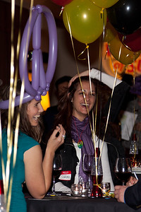 [Filename: aquarius party and wheels for success-36.jpg] Copyright 2011 - Michael Blitch -   These pictures may be viewed and tagged on Facebook.    http://www.facebook.com/album.php?aid=2618108&id=5026895&l=ef4327bc12   The watermark will automatically be removed for a clean picture during the print or download process.