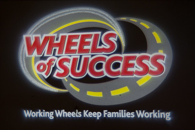 aquarius party and wheels for success-15