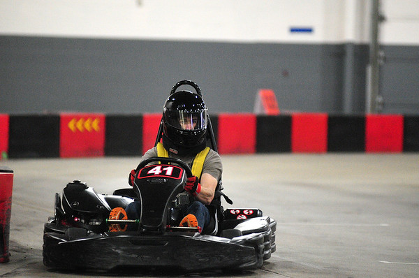 2016 Great Lakes Racing Expo