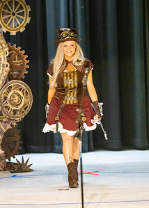 Whigam_Pageant_Event_210227-2227