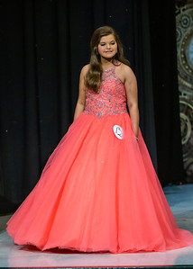 Whigam_Pageant_Event_210227-2275