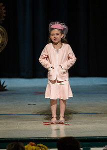 Whigam_Pageant_Event_210227-2209
