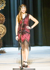 Whigam_Pageant_Event_210227-2240