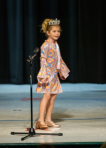 Whigam_Pageant_Event_210227-2216