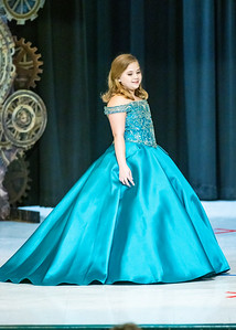 Whigam_Pageant_Event_210227-2288