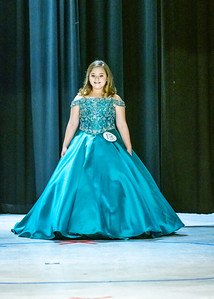 Whigam_Pageant_Event_210227-2282