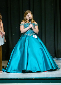 Whigam_Pageant_Event_210227-2301