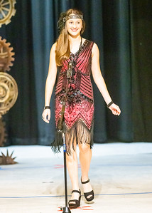 Whigam_Pageant_Event_210227-2241
