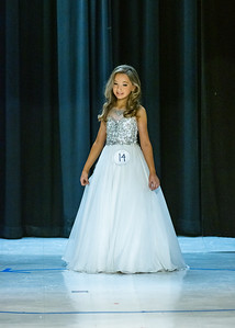 Whigam_Pageant_Event_210227-2311
