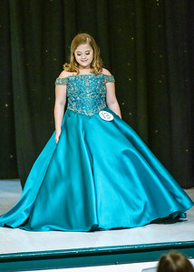 Whigam_Pageant_Event_210227-2294