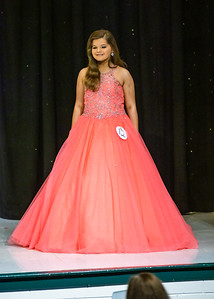 Whigam_Pageant_Event_210227-2271