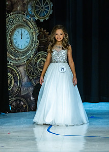 Whigam_Pageant_Event_210227-2306