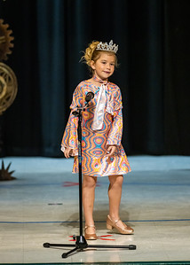 Whigam_Pageant_Event_210227-2215