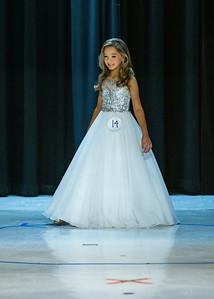 Whigam_Pageant_Event_210227-2305