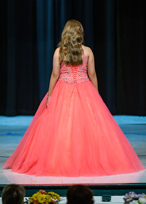 Whigam_Pageant_Event_210227-2264