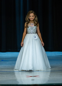 Whigam_Pageant_Event_210227-2315