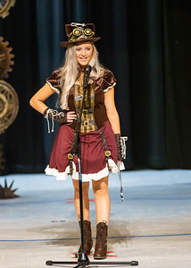 Whigam_Pageant_Event_210227-2229