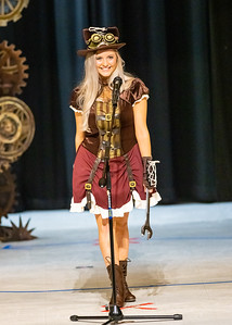 Whigam_Pageant_Event_210227-2232