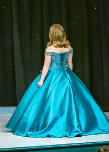 Whigam_Pageant_Event_210227-2296