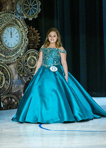 Whigam_Pageant_Event_210227-2285