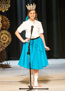 Whigam_Pageant_Event_210227-2251