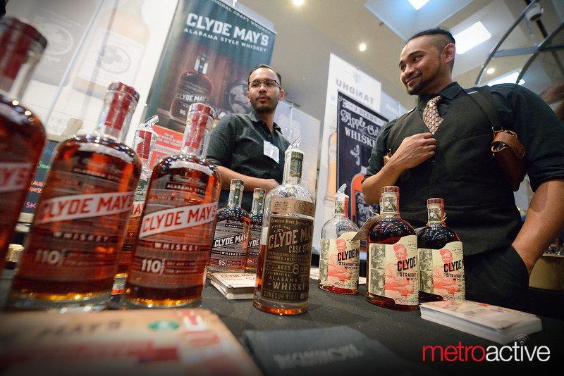 "© Photo by Greg RaMar<br />  FACEBOOK  <a href=""https://www.facebook.com/RamarDigitalLumierePhotography"">https://www.facebook.com/RamarDigitalLumierePhotography</a><br /> INSTAGRAM <a href=""https://www.instagram.com/ramar_lumiere_photography"">https://www.instagram.com/ramar_lumiere_photography</a>"