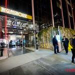 The GlassHouse - Downtown San Jose
