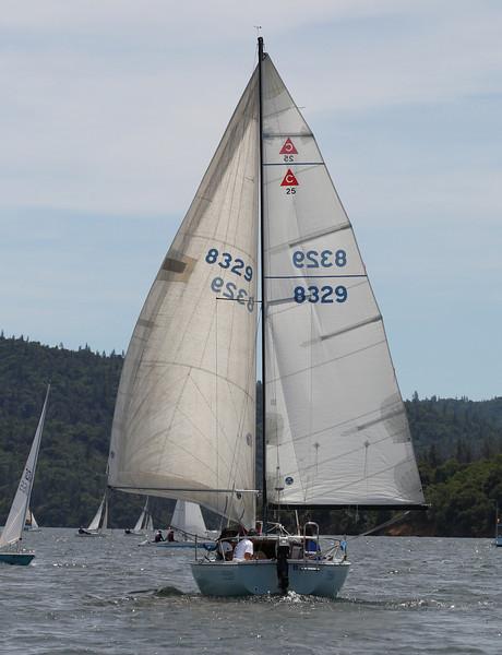 CZ2F9503