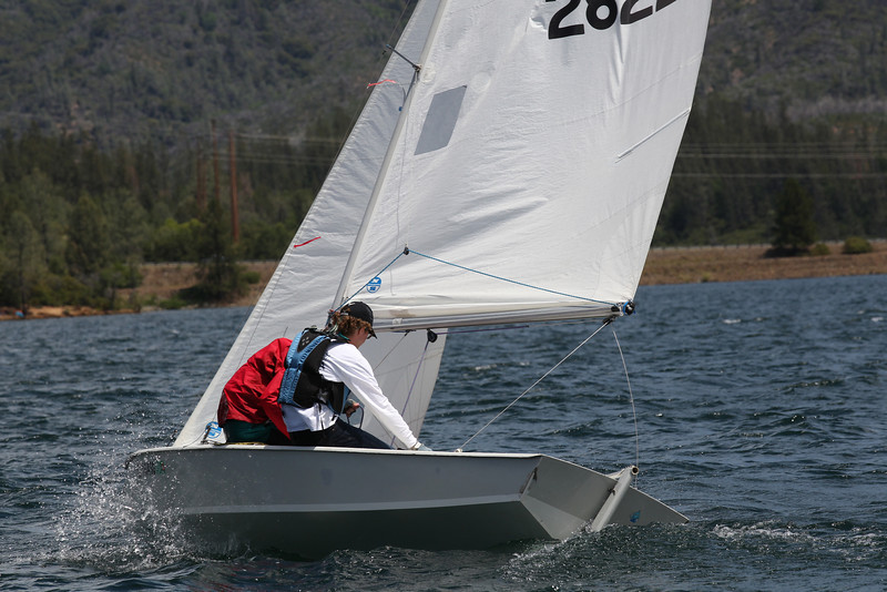CZ2F9446