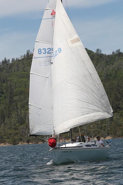 CZ2F9499