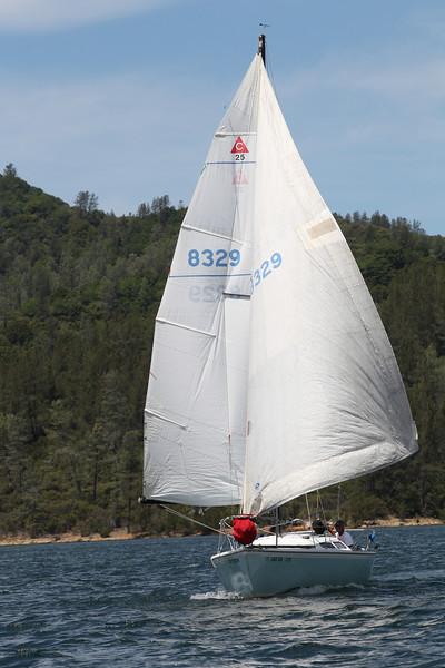 CZ2F9497