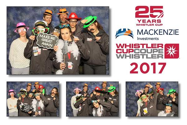 WCPB2017__17