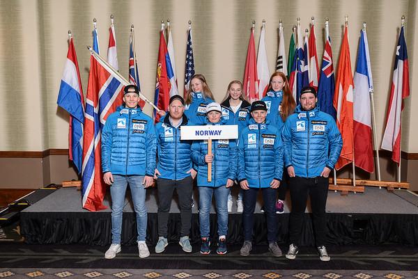 WC2017_Team_012