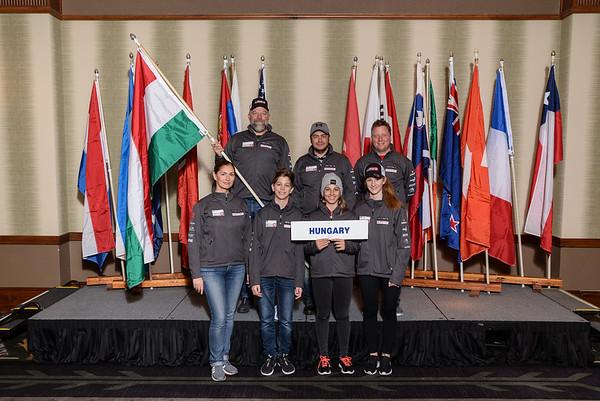 WC2017_Team_017
