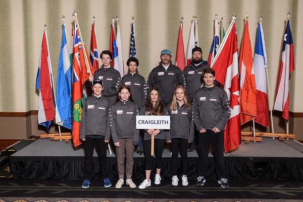 WC2017_Team_016