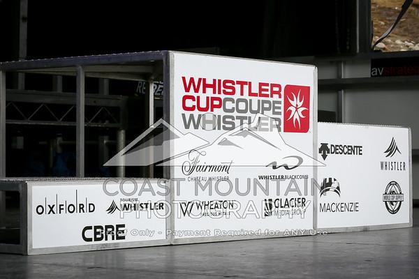 WhistlerCup2019_Closing-5