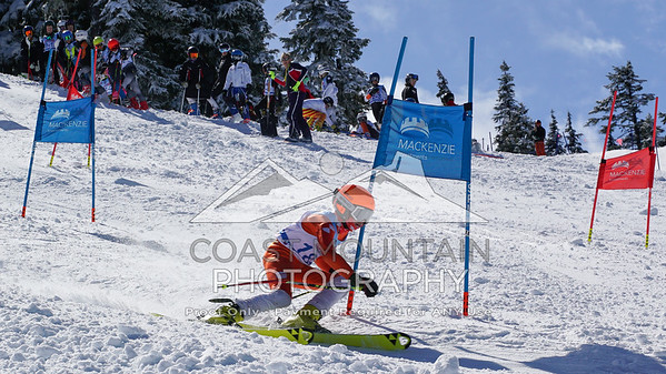 WhistlerCup2019_OnHillDoc-18