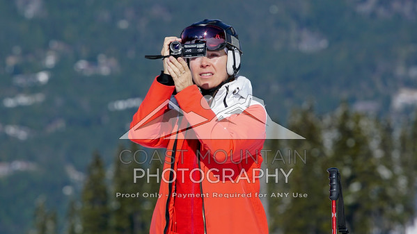 WhistlerCup2019_OnHillDoc-17
