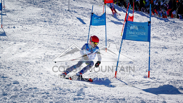 WhistlerCup2019_OnHillDoc-19