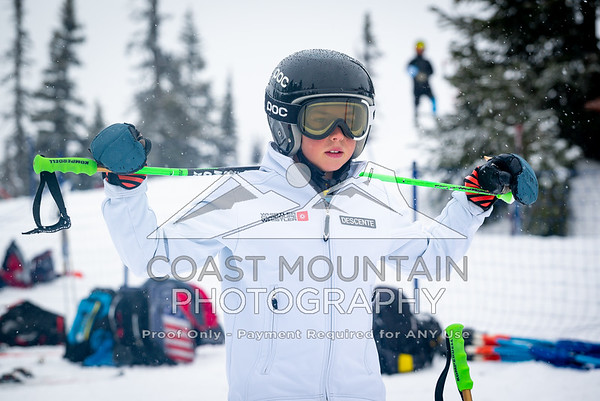 WhistlerCup2019_OnHillDoc-22