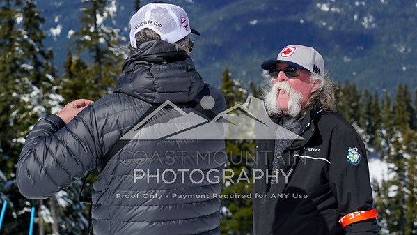 WhistlerCup2019_OnHillDoc-21