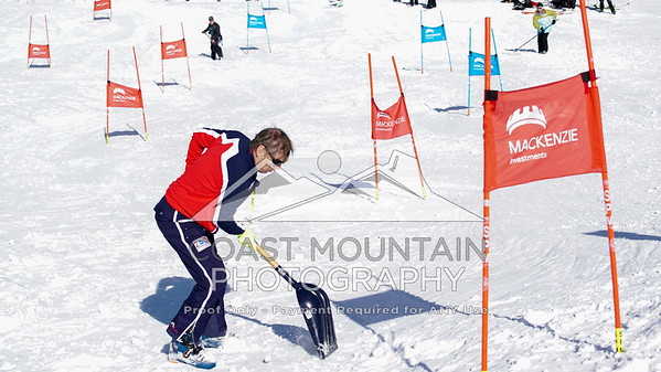 WhistlerCup2019_OnHillDoc-16