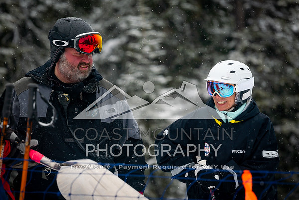 WhistlerCup2019_OnHillDoc-23